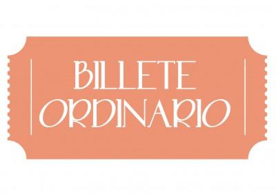 billete-ordinario-01