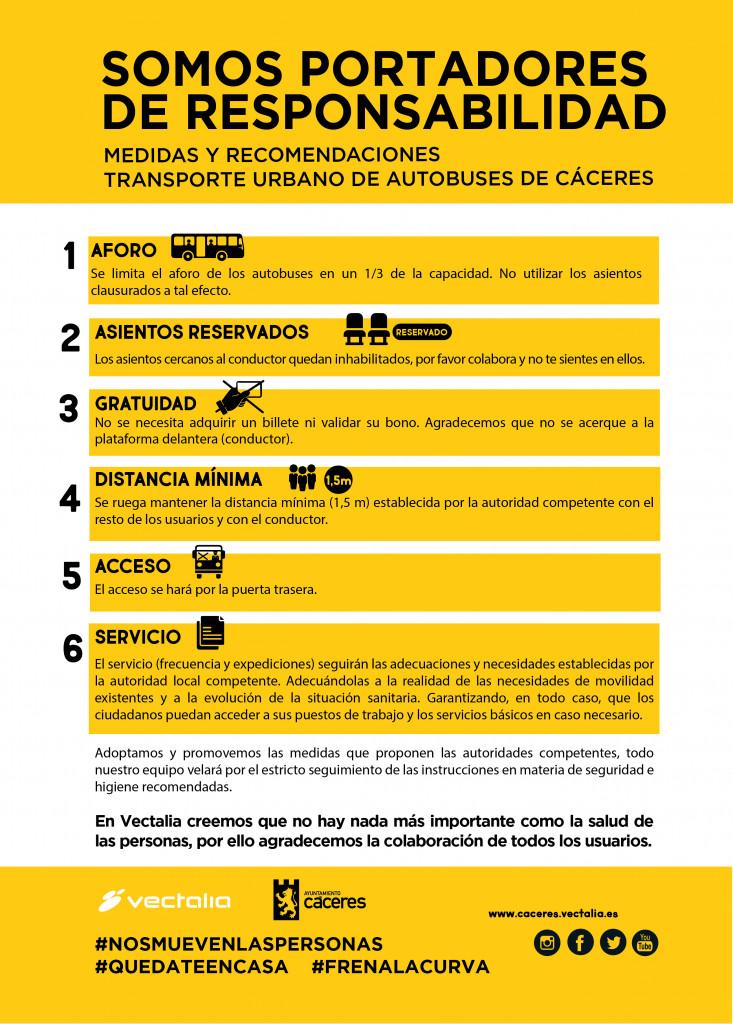 a4 medidas y recomendaciones CACERES-04
