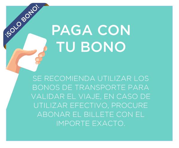 Slider Paga con tu Bono Covid19