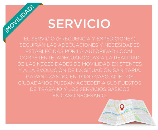 Slider Servicio Covid19