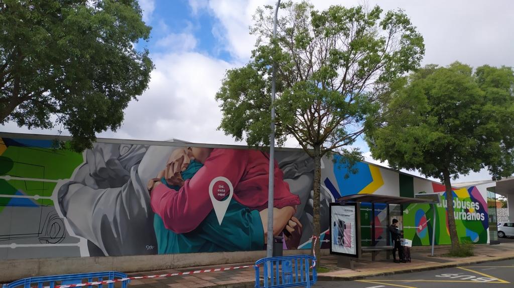 Desescalada-con-arte-urbano-de-Sojo-y-Brea-en-Cáceres-1